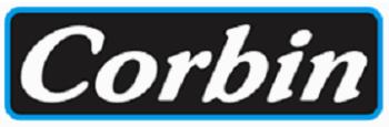 Corbin sin logo
